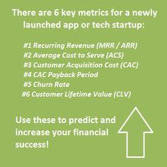 Do you have your app startup metrics locked down?