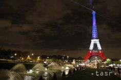 Updated: Flights from Wichita to Europe are incredibly cheap right now Monuments, Christian Pictures, Paris Eiffel Tower, European Vacation, National Flag, New Image, Christianity, Scenery, World