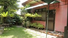 Central Business District, Davao, Lots For Sale, Medical Center, Distance, Philippines, Southern, Walking, Real Estate
