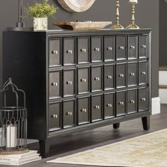 5 Reliable Sources To Learn About Apothecary Bathroom Cabinet - Totten Apothecary Accent Chest Apothecary Bathroom, Apothecary Cabinet, Accent Chest, Oriental Furniture, Sideboard Buffet, Buffet Tables, Credenza, Wooden Tops, Cabinet Handles