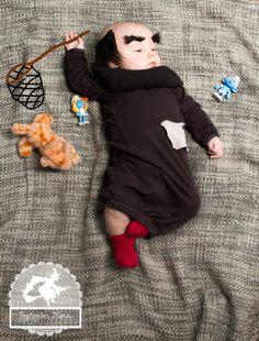 Image result for Gargamel Costume Ideas