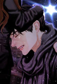 47474 Korean Anime, Korean Art, Anime Love Couple, Couple Art, Couple Pictures, Boy Art, Art Girl, Romantic Manga, Romance Art