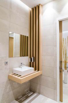 Ébano selects KRION to Clínica Dental Jordá – Solid Surface – Office Design 2020 Clinic Interior Design, Clinic Design, Bathroom Interior Design, Living Room Partition Design, Room Partition Designs, Washroom Design, Toilet Design, Bad Inspiration, Bathroom Inspiration