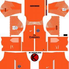 dream league soccer PSG kits with logo and url Psg, Barcelona Soccer, Soccer Kits, Football Art, Sport T Shirt, Sports, Painting, Shirts, Hs Sports