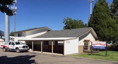 Overhead Door Company of Southwestern Idaho | Boise, Idaho