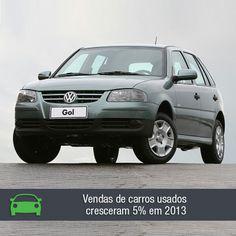 Acesse a matéria e veja as vantagens de comprar um automóvel seminovo: https://www.consorciodeautomoveis.com.br/noticias/vendas-de-carros-usados-cresceram-5-em-2013?idcampanha=206&utm_source=Pinterest&utm_medium=Perfil&utm_campaign=redessociais