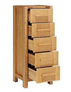 084e24d797b 22 Best Chest Drawers images