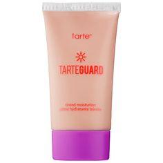 TarteGuard Tinted Moisturizer - tarte | Sephora