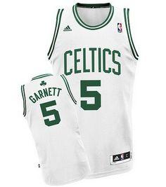 8 Best NBA jerseys images  5e25bf8de19