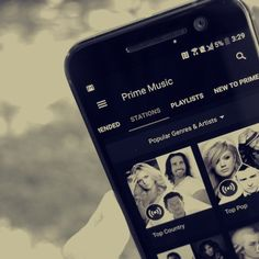 Get your music on Amazon Music Unlimited today -  Click the link in the bio section to get started!  www.jtvdigital.com