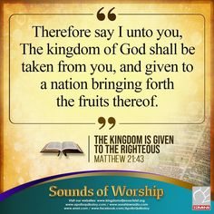 Kingdom of Jesus Christ the Name Above Every Name is a religious organization founded and led by Pastor Apollo Quiboloy on September New Jerusalem, Davao, Son Of God, Apollo, Spotlight, Worship, Jesus Christ, Philippines, Spirituality