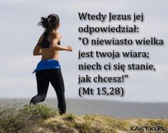 Wielka wiara