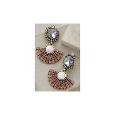 Summer Accessories Topista via Polyvore featuring accessories