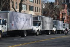 Moving and Storage Storage Units in NYC & 47 best Imperial Moving u0026 Storage images on Pinterest | New york ...