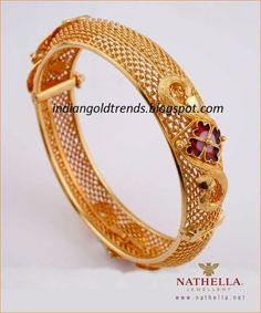Al Haseena Jewellers Gold Brands Bangles Necklaces - Imagez co