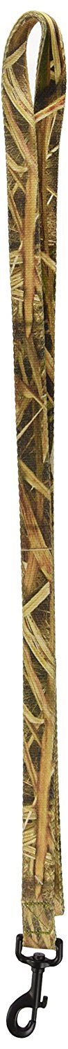 Mossy Oak 10859 2-Ply Blades Leash for Pets, 1-Inch by 5-Feet * More info could be found at the image url. (This is an affiliate link and I receive a commission for the sales)