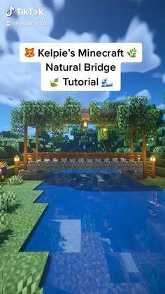 Minecraft Mansion, Easy Minecraft Houses, Minecraft House Tutorials, Minecraft Room, Minecraft Plans, Minecraft House Designs, Minecraft Decorations, Minecraft Tutorial, Minecraft Blueprints