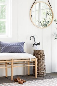 Top US blogger Cathy of Poor Little It Girl shares her top Spring Home Decor Favorites From Target! Click to see all the great home items you can shop now!