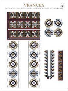 eleva+-+ie+Vrancea+8.jpg (1200×1600)