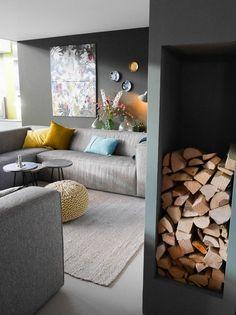 &SUUS | vtwdbeurs 2016 | vtwonen huis | www.ensuus.nl