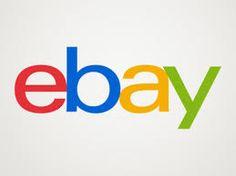 eBay UK Complaints • 0844 409 7959 • Phone Number - http://www.complaintsnumbers.co.uk/numbers/ebay-uk