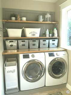 Awesome Rustic Functional Laundry Room Ideas Best For Farmhouse Home Design Awesome Rustic Functional Laundry Room Ideas Best For Farmhouse Home Design More from my site 15 Fabulous Farmhouse Laundry Room Design Ideas Wash Dry Fold Repeat Signs Rustic Laundry Rooms, Laundry Room Layouts, Laundry Room Remodel, Small Laundry Rooms, Laundry Room Organization, Laundry Room Design, Organization Ideas, Laundry Decor, Laundry Area