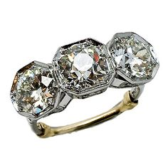 8 Best Rings I Love Rings Images Halo Rings Jewelry