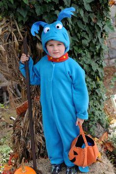 14 Best Doc Mcstuffins Halloween Images Children Costumes Costume