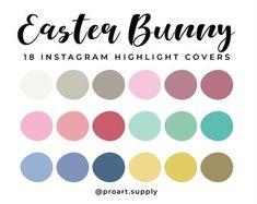 Color Schemes Colour Palettes, Colour Pallete, Color Combinations, Ipad Art, Color Psychology, Paint Schemes, Color Stories, Color Swatches, Color Theory
