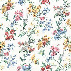 Fundo Floral 251