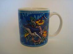 Hilo Hattie 2002 Maui Island Heritage Coffee Mug Hilo Hattie http://www.amazon.com/dp/B002UAFAFI/ref=cm_sw_r_pi_dp_oNLfvb16RWTM7