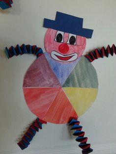 Colour Wheel, Cycle 2, Techno, Art Ideas, Crafts, Fictional Characters, Color, Visual Arts, Manualidades