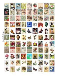 ScrabbleTileImages.jpg 1,236×1,600 pixels