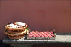 Liivia Sirola/VIA Cereal, My Photos, Pudding, Breakfast, Desserts, Food, Italy, Morning Coffee, Tailgate Desserts