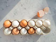 Tea Lights, Eggs, Candles, Food, Meal, Egg, Eten, Candy, Meals