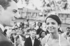 Renner Boldrino Fotografia | wedding, bride, groom, love, photography, beach, cerimony, black and white, romantic, beautiful shoot