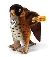 STEIFF Clásico Fredie Hawk - 033117 reducido por £ 10 último