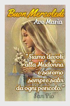 Madonna, Baseball Cards, Tutu, House, Te Amo, Home, Tutus, Homes, Houses