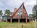 See what I found on #Zillow! http://www.zillow.com/homedetails/13806567_zpid