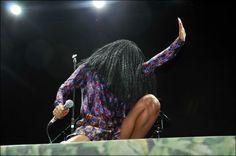 #Peace #Rhythm #Swing #Music #Solange