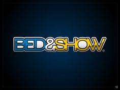 Ideazione marchio e logotipo Bed