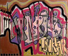 Paris Tonkar old style by Tarek, via Flickr.