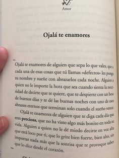 Citas Brownie brownie 620 model f Poetry Quotes, Words Quotes, Book Quotes, More Than Words, Some Words, Frases Love, Love Phrases, Little Bit, Love Messages