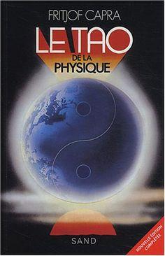 Le tao de la physique de Fritjof Capra http://www.amazon.fr/dp/2710707136/ref=cm_sw_r_pi_dp_UaZRwb0DKVJT6