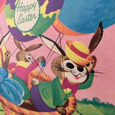 Easter Art, Spring, Painting, Painting Art, Paintings, Painted Canvas, Drawings
