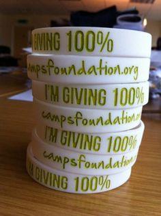 Rebranding a Charity / Non-Profit. #blog #charity #branding #design