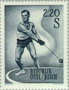 Stamp%3A%20Hammer%20Thrower%20(Austria)%20(Sport)%20Mi%3AAT%201242%2CSn%3AAT%20648C%2CYt%3AAT%201076%2CSg%3AAT%201349%2CAFA%3AAT%201142%2CANK%3AAT%201272%20%23colnect%20%23collection%20%23stamps