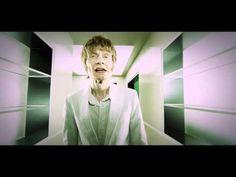 Foetus - Here Comes The Rain - YouTube