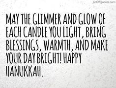 may the light of hanukkah - Google Search