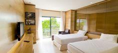 จองโรงแรม ที่พักเขาใหญ่ รีสอร์ทเขาใหญ่ บ้านพักเขาใหญ่ ในราคาถูก http://www.khaoyaihotelresort.com/